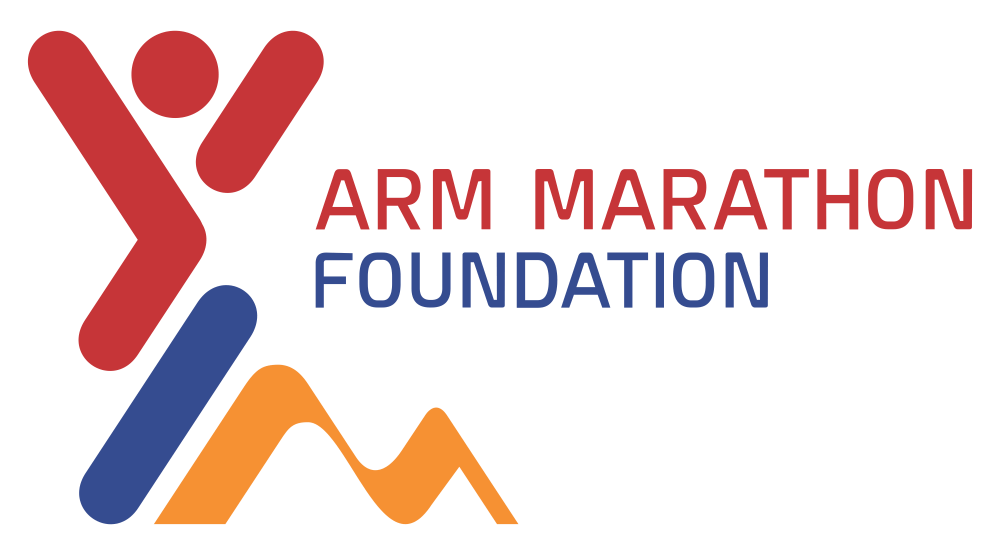 ArmeniaMarathon